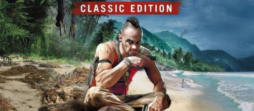 Para muchísimos seguidores de la franquicia Far Cry, la tercera entrega de la serie de Ubisoft es posiblemente la mejor de todas