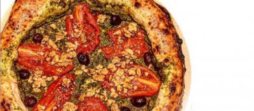 Pascalina: la prima pizza contro i tumori