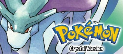 Pokemon Quest ya está disponible en Nintendo Switch y es gratis para comenzar con múltiples paquetes descargables para comprar