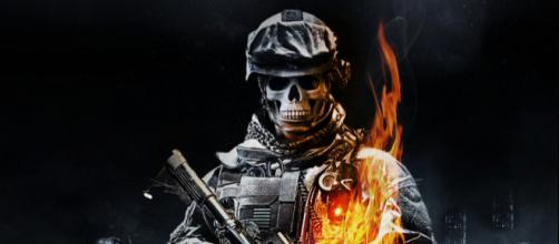 Requerimientos de Battlefield V revelados, pesos de juego de alrededor de 50 GB