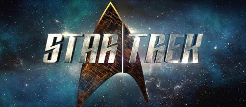 Todas las series de 'Star Trek' llegan a Netflix | Cultture - cultture.com