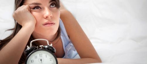 Trastornos del sueño: Las causas y soluciones | Nedik - nedik.com