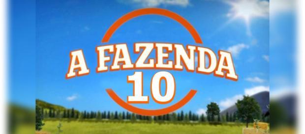 ''A Fazenda 10'' promete muitas novidades para este ano