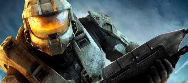 Ahora puedes jugar Halo 3 en PC a través de un emulador
