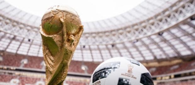 Calendario de juegos Mundial Rusia 2018 - televisa.com