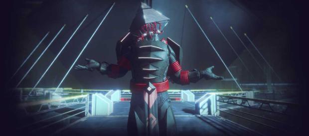 Destino 2: los nuevos enfrentamientos serán detallados pronto