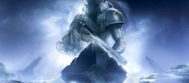 Destiny 2: Warmind introdujo la nueva actividad de finalización del Protocolo de escalamiento en el juego