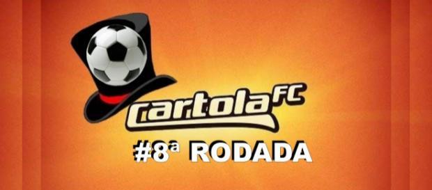 Dicas para mitar no Cartola FC