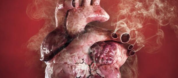 Fumar es una de las actividades que genera más muertes por cardiopatías