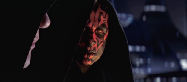 Los guionistas de 'Han Solo: Una historia de Star Wars' muestran a un villano interesante