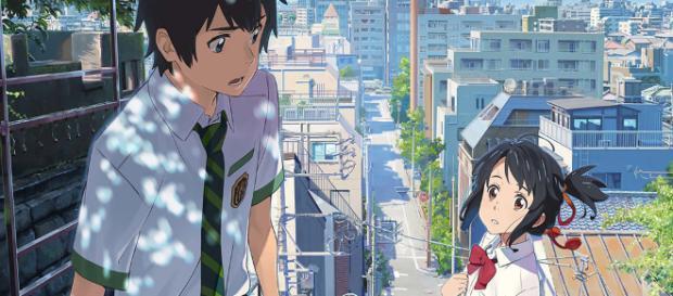 El mundo del anime en España este 2018