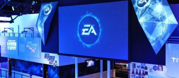 Puedes seguir el evento en vivo en el sitio web de EA.