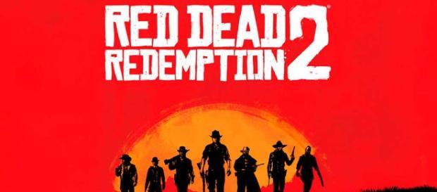 Red Dead Redemption 2: Y la posibilidad de un DLC