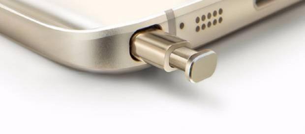 Samsung logro presentar una solicitud de patente de un dispositivo que mide o detecta la cantidad de alcohol