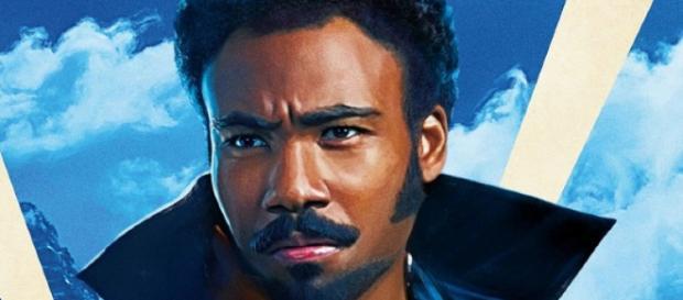 Solo: A Star Wars Story está en cartelera en todo el mundo ahora.