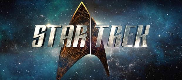 Todas las series de 'Star Trek' llegan a Netflix   Cultture - cultture.com