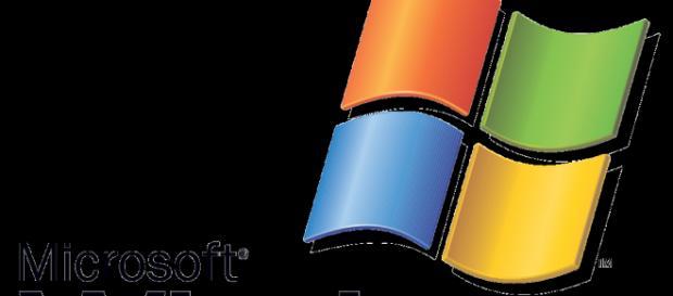 Windows Defender es parte de Windows 10.