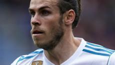 El Manchester United ofrecerá 140 millones de euros para fichar a Gareth Bale