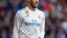 Rumeur Mercato : Bale prêt à quitter le Real pour Manchester United ?