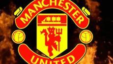 Manchester United intentará enviar a Jake Garrett a su club