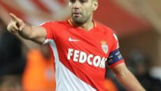 Rumeur Mercato : Le Milan AC vise Falcao, attaquant de l'AS Monaco
