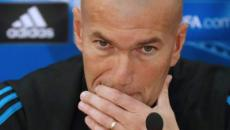 Real Madrid: Zinedine Zidane renuncia al equipo merengue