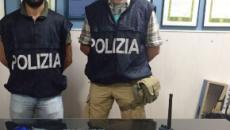 Traffico di cocaina nel vesuviano, 5 arresti: i nomi
