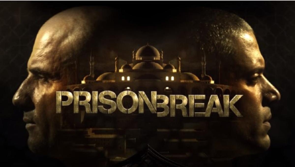 Prison Break Season 6 Possible Plot And Developments Of The Upcoming Show