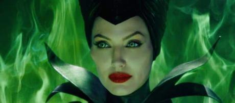 2: al via le riprese del sequel con Angelina Jolie, Elle Fanning e ... - myredcarpet.eu