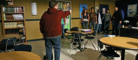 Un videogioco per simulare una strage in una scuola, polemiche negli Usa
