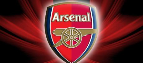 Grandes fracasos del Arsenal esta temporada.
