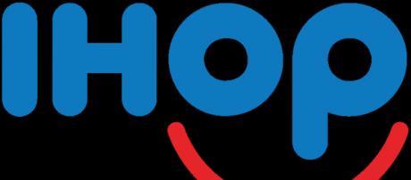 IHOP Logo. - [Image Credit: IHOP Licensing / Wikimedia Commons]