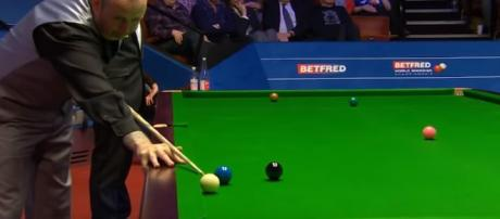 Mark Williams - Snooker planet | YouTube