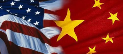 Analyst Claims a Secret War Between China and USA Has Begun - And ... - elitereaders.com