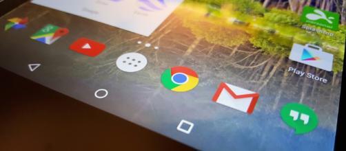 Arriva Google Pixel 3, le cose da sapere Ph. maxpixel.net