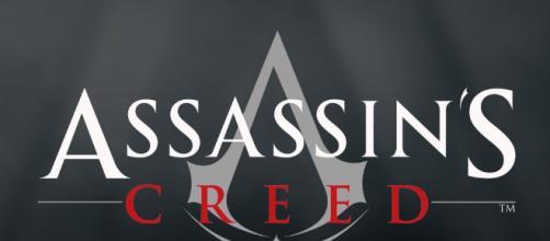 Assassin's Creed : Origins ya está disponible para PC, PlayStation 4 y Xbox One.