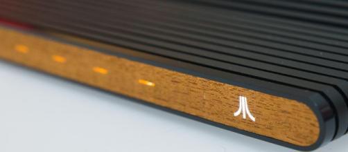 Atari VCS: Pedidos anticipados ya disponibles