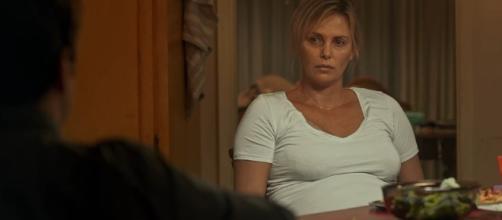 """Crítica de """"Tully"""": Mamá necesita una mano en el nuevo film"""