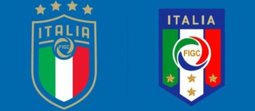 Dove vedere Italia Francia in televisione - vocidicitta.it