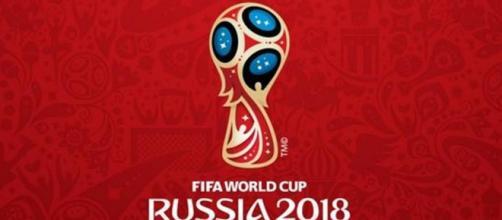 Egipto de nuevo en la Copa del Mundo.