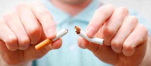 El jueves se celebra el Día Mundial Sin Tabaco