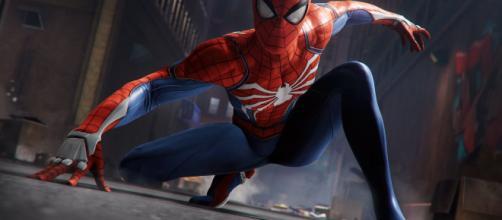 el universo Marvel de Sony. Spider-Man: Homecoming 2