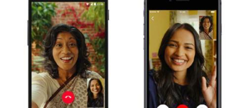 Facebook confirmó en su conferencia anual que WhatsApp recibirá la función de videollamadas grupales.