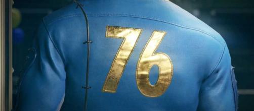 Fallout 76 fue anunciado con un pequeño corto de Take Me Home, Country Roads y ofrece algunos pocos detalles sobre lo que trata el juego