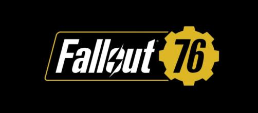 Fallout 76 nueva entrega de la serie post-apocalíptica de Bethesda