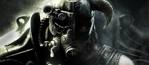 Fallout 76 revelado, posible lanzamiento en octubre