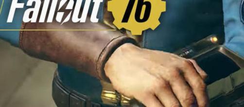 Fallout 76: Todo lo que sabemos del videojuego
