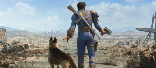 Fallout: Los desarrolladores no participaran en el nuevo torneo