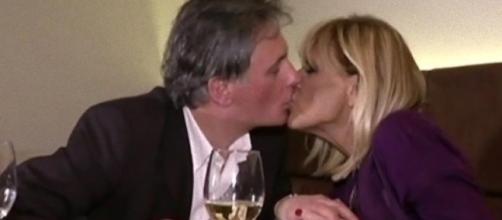 Giorgio ama ancora Gemma Galgani? Le parole di una spettatrice