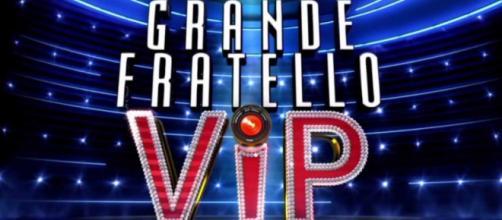 Gossip e Tv: ecco tutti i nomi dei possibili concorrenti del Grande Fratello VIP 3.